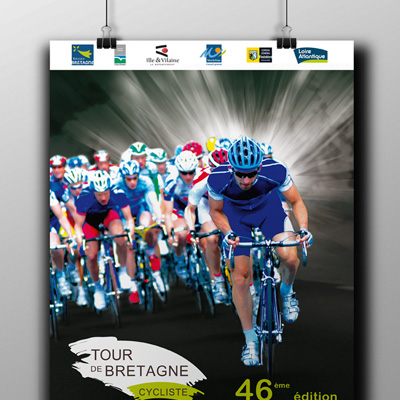 TourdeBretagnePRINT