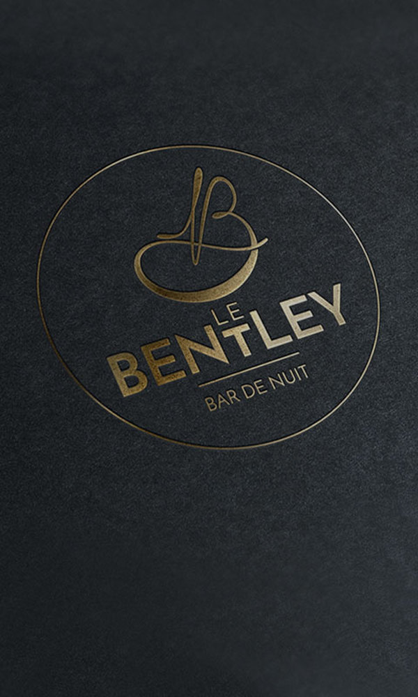 visuel_print_lebentley